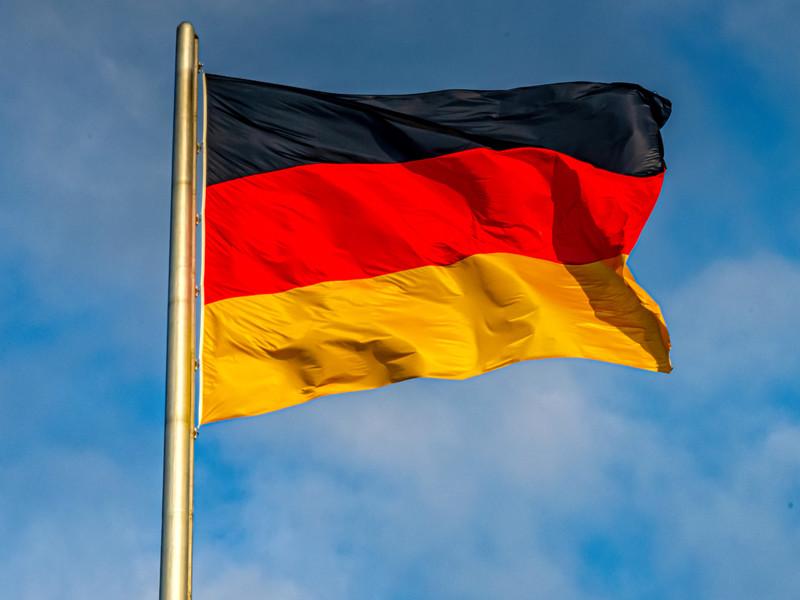 В Германии начали судить экс-сотрудников спецслужб Асада за пытки в Сирии