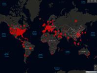 Число умерших от коронавируса в мире превысило 125 тыс. человек