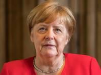 """В Германии начинают ослаблять карантин, Меркель заявила о """"промежуточном успехе"""" в борьбе с коронавирусом"""