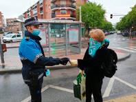 В ряде европейских стран начали снимать ограничения, введенные из-за коронавируса