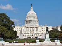 Сенат США предложил ввести санкции против Китая за сокрытие информации о коронавирусе