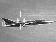 По их данным, туда прибыли МиГ-29, Су-35 и Су-24