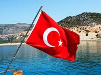 Турция откроет границы для россиян 20 мая