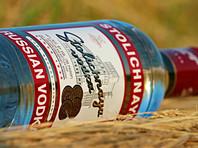 Бывшие акционеры ЮКОСа добились частичного ареста 18 российских алкогольных марок