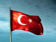 Турция не пропустила российский самолет, летевший на Кипр с медицинским грузом из Китая