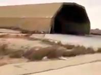 """В Ливии силы правительства Сарраджа захватили ЗРК """"Панцирь"""", поставленный армии Хафтара из ОАЭ"""