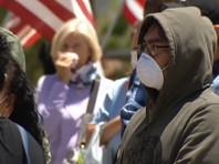 Американские исследователи полагают, что власти США могли избежать около 54 тыс. летальных исходов в стране из-за заражения новым коронавирусом, если бы начали вводить санитарные меры на две недели раньше