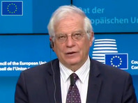 В ЕС предупредили о политической дестабилизации в развивающихся странах из-за кризиса в экономике