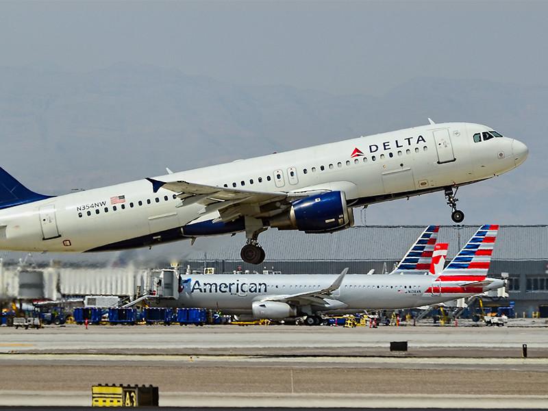 Холдинг Уоррена Баффетта распродал все свои акции авиакомпаний США