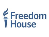 "Freedom House: пандемия коронавируса привела к ""краху демократии"" в трети мировых государств"