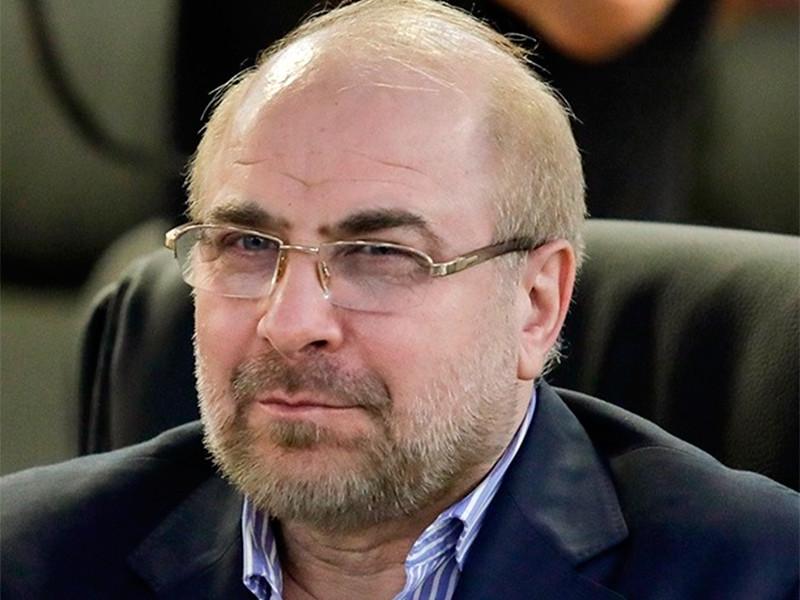 """В Иране пообещали продолжить в отношении США политику мести за убийство Сулеймани"""" />"""