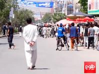 Во вторник сообщалось, что боевики совершили нападение на роддом в районе Дашти-Барчи в Кабуле: пять мирных жителей погибли, в том числе женщины и дети, еще четыре человека получили ранения. Однако талибы* отвергли причастность к нападению