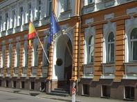 Ведомство поблагодарило посольство РФ в Испании, почетное консульство РФ на Канарских островах, а также МИД России за помощь в возвращении Красиловой на родину