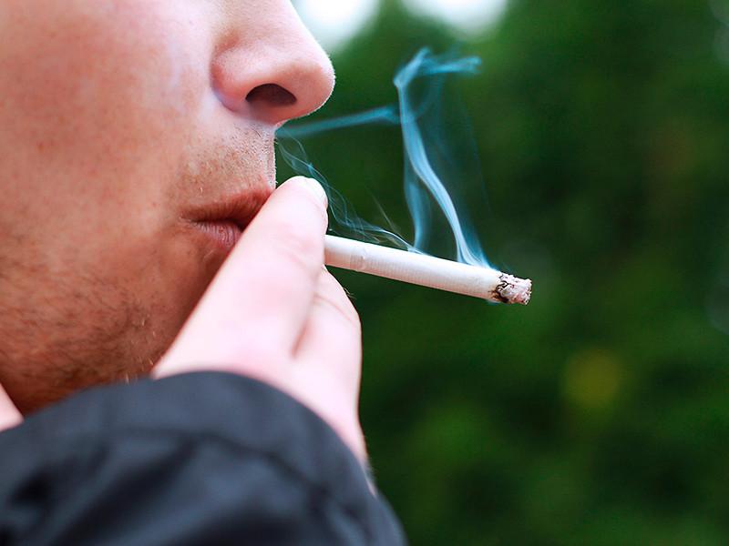 """Европа и Британия развеивают """"дым сигарет с ментолом"""": отныне их запрещено продавать"""