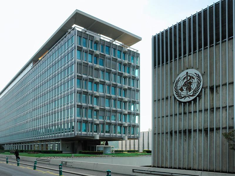 Китай начал расследовать причины возникновения коронавируса нового типа в городе Ухань, однако представителей Всемирной организации здравоохранения к участию не пригласили
