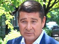 Суд в Германии отказал Украине в экстрадиции экс-депутата Рады Онищенко