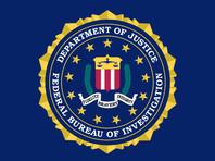 ФБР и министерство внутренней безопасности США намерены публично предупредить, что хакеры из Китая пытаются получить доступ к информации об американских разработках вакцины от коронавируса COVID-19