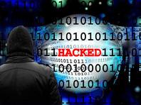 В Германии выдан ордер на арест хакера из ГРУ, которого обвиняют в кибератаке на бундестаг и вмешательстве в американские выборы