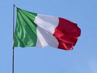 В Италии более 100 членов мафии, включая детей одного из самых одиозных мафиози, получали выплаты для малоимущих