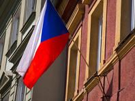 """Чешские СМИ назвали """"рициновым дипломатом"""" и.о. главы Россотрудничества в Чехии"""