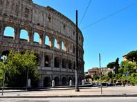 ЕС разработал программу возобновления туризма в ближайшие месяцы