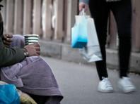 По данным статистического управления Швеции, в апреле безработица в стране выросла до 7,9%, что оказалось выше прогнозов. Без учета сезонных факторов показатель составил 8,2%. Однако, по мнению аналитика агентства Йоханны Йенссон, если спрос на товары и услуги не восстановится, уровень безработицы может подскочить до 17%