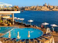 """Мальта готовит восстановление туристической индустрии путем введения """"безопасных коридоров"""" с другими странами"""