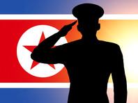Северокорейские военные взорвали узел связи, который использовался для переговоров с Южной Кореей
