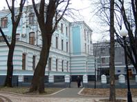 Из Минздрава Украины в разгар пандемии COVID-19 утекли данные о том, что Пентагон мог исследовать вирусы на украинцах