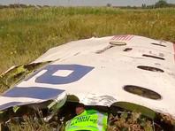 На процессе в Нидерландах обнародованы результаты анализов тел погибших членов экипажа сбитого на Донбассе лайнера