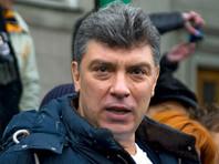 Борис Немцов выиграл суд у Юрия Лужкова посмертно. Решение огласил ЕСПЧ