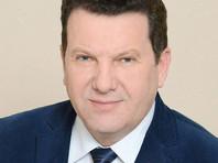 Бывший премьер-министр Автономной республики Крым, экс-председатель Севастопольской горгосадминистрации Сергей Куницын уверен, что запасы пресной воды в аннексированном Россией Крыму практически исчерпаны. По его словам, их может хватить лишь на два месяца,