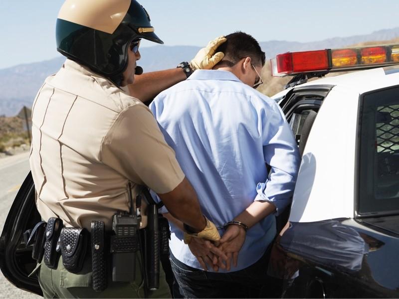 """Палата представителей Конгресса США одобрила законопроект о реформе полиции, разработанный после смерти Джорджа Флойда"""" />"""