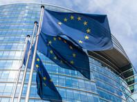 ЕС продлил на год крымские санкции против России