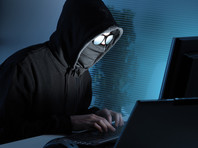 Иран и Китай обвинили в кибератаках на предвыборные штабы Байдена и Трампа