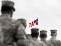 NYT: ГРУ тайно платило афганским боевикам за убийства американских солдат