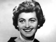 В возрасте 92 лет умерла младшая сестра Джона Кеннеди