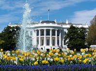 Лидеры Сербии и Косово согласились на переговоры в Вашингтоне