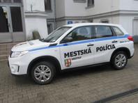 Неизвестный устроил стрельбу и поножовщину в словацкой школе: ранены дети и учителя, есть погибший (ФОТО)
