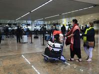 Ограничения на поездки снимут для таких стран, как Алжир, Австралия, Грузия, Канада, Марокко, Новая Зеландия, Руанда, Сербия, Таиланд, Тунис, Уругвай, Черногория, Южная Корея и Япония. Кроме того, жители Андорры, Монако, Сан-Марино и Ватикана автоматически будут считаться резидентами Евросоюза