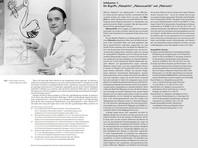В Германии на протяжении 30 лет профессор педагогики Гельмут Кентлер (1928-2008) проводил эксперимент, по которому педофилам разрешали усыновлять бездомных детей