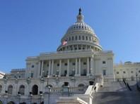 Палата представителей Конгресса США одобрила законопроект о реформе полиции, разработанный после смерти Джорджа Флойда