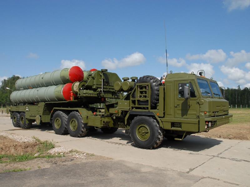 Индия торопится закупить С-400 и другое российское вооружение из-за обострения отношений с Пакистаном и КНР