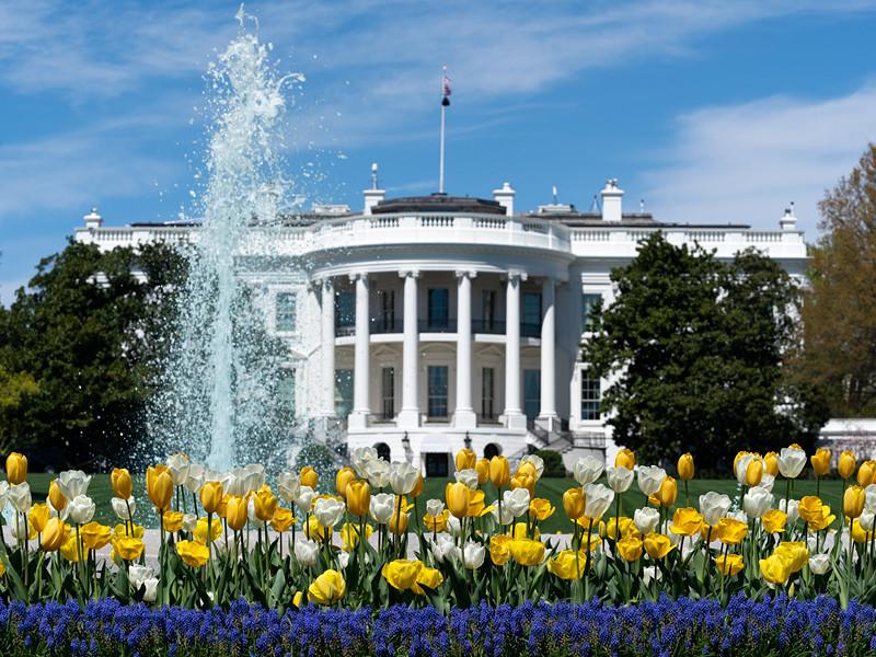 """Лидеры Сербии и Косово согласились на переговоры в Вашингтоне"""" />"""