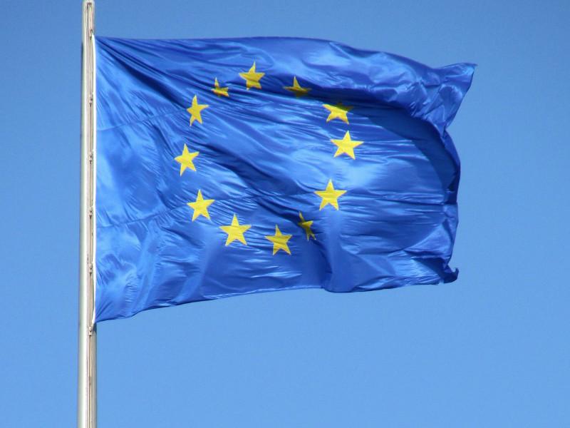 Евросоюз призвал власти Белоруссии освободить претендующего на пост президента Виктора Бабарико и его сына