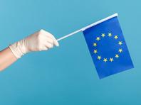 ЕС может оставить свои границы закрытыми для граждан России, США и Бразилии