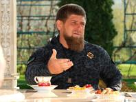 Кадыров одобрил разгром во французском Дижоне, случившийся из-за избиения чеченского подростка
