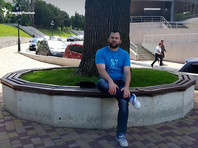 Москва не ответила на запросы Германии по убийству Хангошвили