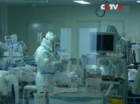 Associated Press:  власти Китая сдерживали распространение информации о COVID-19 в январе