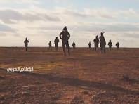 Накануне ЛНА под влиянием международных призывов отступила на 60 км от Триполи. Ахмед аль-Мисмари утверждал, что при отступлении силы ЛНА подверглись бомбардировкам